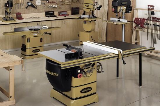 wood shaper bits. machinery sales wood shaper bits
